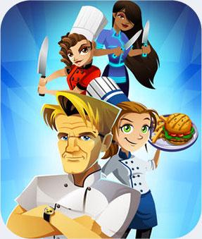 Jeux de cuisine nouvelles recettes et cuisines virtuelles - L ecole de cuisine de sara gratuit ...