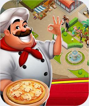 World-Chef